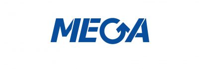 MEGA Air Conditioning Equipment Co., Ltd.